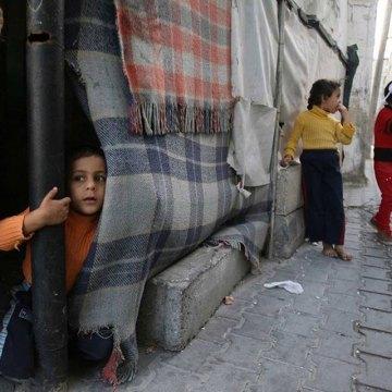 رسالة 24 منظّمة غیر حکومیّة دولیّة إلى المفوّضة السامیة لحقوق الإنسان والمقرّر الخاصّ بالأراضی الفلسطینیّة المحتلّة  فی خصوص جرائم الکیان الإسرائیلیّ الأخیرة فی فلسطین