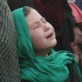 بیان منظمة الدفاع عن ضحایا العنف حول مجزرة میرزا اولنغ بحق الأبریاء الافغان