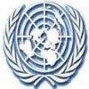 البحرَین-خبراء-الأمم-المتّحدة-المعنیّین-بالحقوق-یستنکرون-إدانات-المحکمة-العسکریّة-على-أساس-ادّعاءات-بالتعذیب - الأمم المتحدة تحتج على إسقاط البحرین الجنسیة عن عیسى قاسم