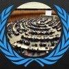 بیانیات-موسسات-ایرانیه-فی-دورة-37-لمجلس-الحقوق-الانسان - اختتام الدورة الثالثة والثلاثین لمجلس حقوق الإنسان