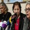 بیان-منظمة-الدفاع-عن-ضحایا-العنف-وبعض-المنظمات-الایرانیة-غیر-الحکومیة-بخصوص-مآسی-میانمار - إغلاق مرکز شهیر لتأهیل ضحایا التعذیب فی مصر