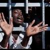 الأمم-المتحدة-تحذر-من-تدهور-الأوضاع-المعیشیة-وتفاقم-الوضع-الإنسانی-المروع-فی-الیمن - رحلة ممیتة للأطفال: طریق الهجرة من شمال أفریقیا إلى أوروبا