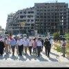 أمینة-محمد-تدعو-الدول-إلى-العمل-بوتیرة-أسرع-لتحقیق-أهداف-التنمیة-المستدامة - الأمم المتحدة تدعو کل الأطراف فی سوریا إلى السماح بتوصیل الإغاثة المنقذة للحیاة للمحتاجین