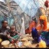 بیان-منظمة-الدفاع-عن-ضحایا-العنف-حول-مجزرة-میرزا-اولنغ-بحق-الأبریاء-الافغان - التقریر الأول عن الأطفال والصراع المسلح فی نیجیریا یکشف انتهاکات بوکو حرام