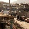 بیان-منظمة-الدفاع-عن-ضحایا-العنف-حول-الهجمات-الإرهابیة-فی-طهران-أصدرت - الأمم المتحدة تدین تفجیرا انتحاریا فی کابول أدى إلى مقتل وإصابة المئات