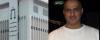 الکویت-اعتقال-نشطاء-بدون-بسبب-اعتصام-سلمی - الکویت: محکمة التمییز تؤجل صدور الحکم بحق مدافع حقوق الإنسان سلیمان بن جاسم وآخرین متهمین باقتحام البرلمان