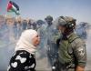 مسؤولون-أممیون-یشجبون-عملیات-الهدم-فی-القدس - الأمم المتحدة تعتمد قرارات لصالح فلسطین