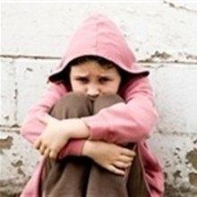 - الأردن یعلن وقف توسع وإنشاء مخیمات اللجوء للسوریین.. ولاجئون بمخیم