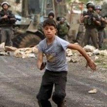 - دول عربیة تصوت لصالح إسرائیل فی الأمم المتحدة