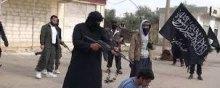 - سوریا: حالات الاختطاف والتعذیب والقتل بإجراءات موجزة على أیدی الجماعات المسلحة