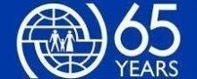 - انضمام المنظمة الدولیة للهجرة لهیئة الأمم المتحدة