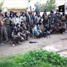 - الأمم المتحدة: تنظیم»الدولة» أسر نحو 3000 عراقی فرّوا من کرکوک وقتل 12