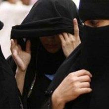 - اعتراض سبیل 3 سعودیات فی بیروت قبل ذهابهن مع أولادهن إلى سوریا لـ«الجهاد»