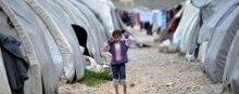 المصلحة الذاتیة للدول الغنیة تعنی تدهور أزمة اللاجئین لا تحسنها - images