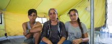 أطفال اللاجئین فی الیونان - af26604b43428be264cdcc5160714fe379b4b1d5 (2)