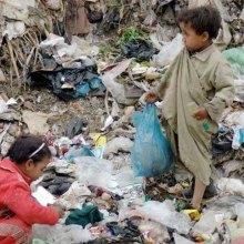 الیونیسف: عدد الأطفال اللاجئین والمهاجرین الذین یسافرون بمفردهم یرتفع بمقدار خمسة أضعاف