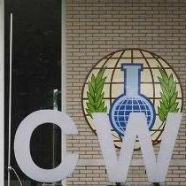 ایران تطالب بالتصدی دولیا لاستخدام السلاح الکیمیاوی من قبل الجماعات الارهابیة