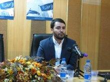 الملتقی التخصصی لضرورة نشاط ایران فی مجال العدالة الجنائیة الدولیة - 1