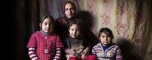 حقوق-الانسان - عشر قصص إنسانیة ینبغی ترقبها فی عام 2017