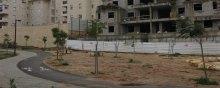 المستوطنات - مشروع قانون البؤر الاستیطانیة الإسرائیلی