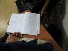 مشروع «الوقایة من العنف المنزلی و تعلّم مهارات الحیاة» - TH_1481717715_3ad40333c86b263aa1718a9d8b85ef86