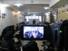 مشروع «الوقایة من العنف المنزلی و تعلّم مهارات الحیاة» - TH_1481717736_2f229a104415efad116bd18627616301