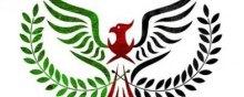مسألة-فلسطین - النهضة الفلسطینی: نقل السفارة الأمیرکیة من تل الربیع المحتلة إلى القدس تحدی لقرارات الأمم المتحدة والمجتمع الدولی والحقوق الفلسطینیة المشروعة