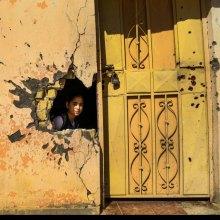- یونامی: مقتل ما مجموعه 403 عراقیین وإصابة 924 آخرین منذ بدایة العام الحالی