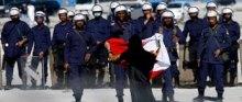 حقوق-الانسان - البحرین: یجب ألا یصدِّق الملک على التعدیل الدستوری الذی یجیز محاکمة المدنیین أمام محاکم عسکریة