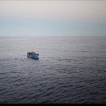 إنقاذ 3000 شخص أثناء محاولتهم عبور المتوسط إلى أوروبا