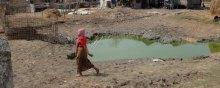 حقوق-الانسان - الأمم المتحدة تجری تحقیقاً فی انتهاکات بحق الروهینجا، ومیانمار تقول أنها لن تتعاون