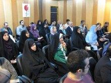 الملتقى التخصصی بعنوان (( الاٍرهاب والتطرف والعنف)) - الاٍرهاب والتطرف والعنف