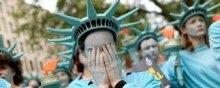 منظمه-العفو-الدولی - الولایات المتحدة الأمریکیة: عودة أمر حظر السفر الذی یتسم بالتعصب ضد المسلمین سوف یتسبب فی أضرار هائلة