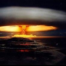 جائزة نوبل للسلام تتویج لجهود الحملة الدولیة فی الوصول إلى عالم خال من الأسلحة النوویة