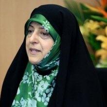 ملتقی طهران الدولی حول الاتربة والغبار یستعرض التحدیات والحلول الشاملة لهذه الظاهرة
