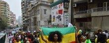 حقوق-الانسان - تضاعف معدل وفیات عاملات المنازل المهاجرات فی لبنان