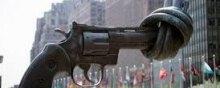 الأمم-المتحدة - نـزع السلاح و الأمم المتحدة
