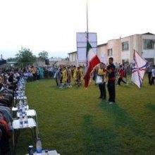 ارومیة تستضیف المهرجان الثقافی والریاضی السابع عشر للآشوریین بالعالم