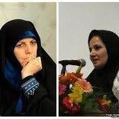 روحانی یعین ثلاث سیدات بمناصب حکومیة علیا