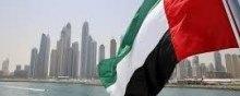 الإمارات-العربیة-المتحدة - الإمارات: خمس سنوات مرّت على المصادقة على اتفاقیة مناهضة التعذیب و...