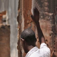 الجرائم-ضد-الإنسانیة - الحرمان والتهمیش وسوء الحکم أسباب رئیسیة لتطرف الشباب فی أفریقیا