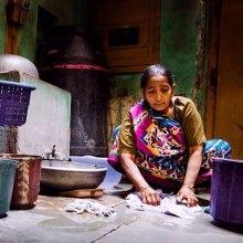 - 40 ملیون شخص حول العالم عانوا من الرق الحدیث العام الماضی وعمالة الأطفال تتخطی 150 ملیون طفل عالمیا