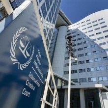 - الکتل الصحافیة تطالب بتقدیم «مجرمی الحرب» الإسرائیلیین للمحکمة الدولیة وتدعو وسائل الإعلام لتوفیر مساحات واسعة للمصالحة