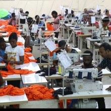 منظمة العمل الدولیة: البطالة تطال أکثر من 200 ملیون شخص هذا العام