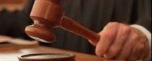 البحرَین: خبراء الأمم المتّحدة المعنیّین بالحقوق یستنکرون إدانات المحکمة العسکریّة على أساس ادّعاءات بالتعذیب - السجن البدیلة فی إیران