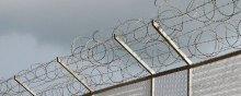 السجون الاماراتیة المرعبة فی الیمن - 290931-prison