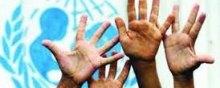 - تعزیز وحمایة حقوق الإنسان للأشخاص الذین یعانون من مشاکل الصحة