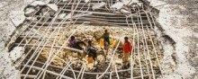 حقوق-الانسان-فی-الیمن - مکتب تنسیق الشؤون الإنسانیة: أی هجوم عسکری على الحدیدة سیؤدی إلى کارثة إنسانیة