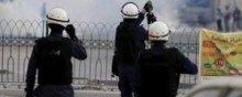 حقوق-الانسان-فی-بحرین - السلطات البحرینیة مستمرة فی اجراءات بعیده کل البعد عن الدولة الدیمقراطیة
