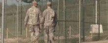 عملیات-الاعتقال-والتعذیب - دور بریطانیا فی عملیات الاعتقال والتعذیب